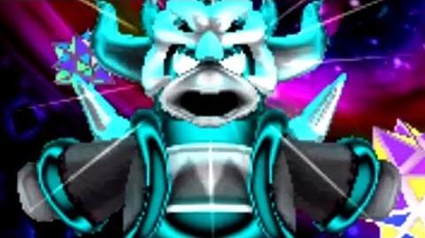 Team Kirby Clash Deluxe - Final Boss & Ending + True Final Boss
