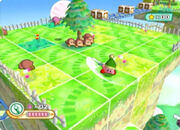 Kirby GCN 3D.jpg