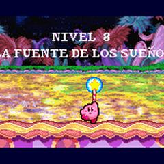 <b>Nivel 8: <a href=