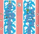 Level 5 (Kirby Tilt 'n' Tumble)