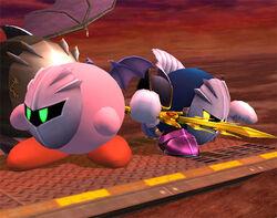 Kirby Meta Knight SSBB.jpg