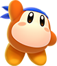 Artwork Bandana Dee (KTD)