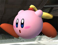 Kirby 071220h