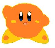 Kirby naranja.png