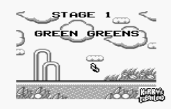 Archivo:Green Greens Kirby's Dream Land.png