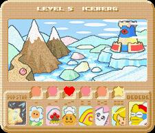 Iceberg (KDL3).png