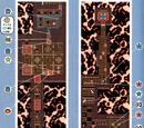 Level 2 (Kirby Tilt 'n' Tumble)