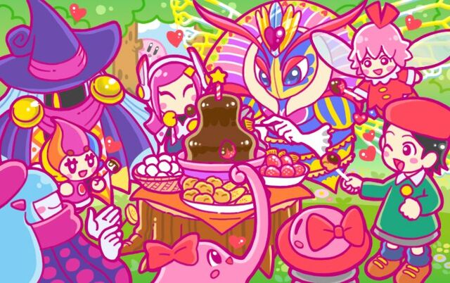 File:Kirby 25th Anniversary artwork 13.jpg