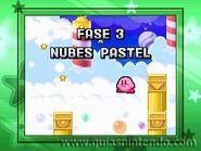 Kirby006-1-