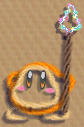 Pica Waddle Dee (KEY).png