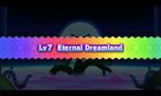 File:KTD Eternal Dreamland.png
