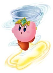 180px-KirbyAirrideTornado.jpg