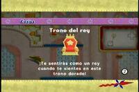 Trono del rey.jpg