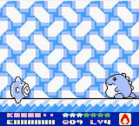 Ice Dragon (KDL2).png