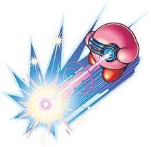 Datei:Laser.jpg