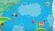 Kirby hilos49.jpg