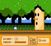 Whispy Woods (KA).png