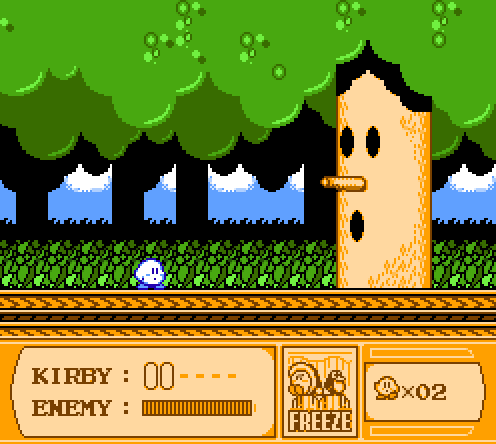 Archivo:Whispy Woods (KA).png