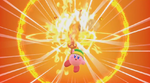 Kirby2018 Captura 3
