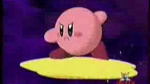 """Kirby en """"Un caparazon dañado"""" 1ª parte-0"""