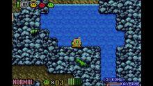 Kirby-y-el-laberinto-de-los-espejos-wii-u 225494.jpg