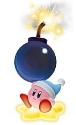 150px-KirbyAirrideBomb.jpg