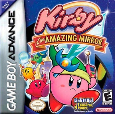 Archivo:Kirby-and-the-amazing-mirror.451457.jpg