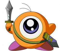 Archivo:Artwork Waddle Doo (KRBAY).png