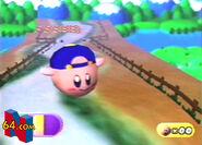 Kirby1rdtyutd