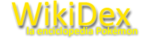 Wikidex Logo.png