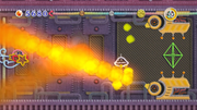 Reactor (KEY) 2.png