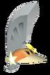 Súper Cuchillo Sombrero.png