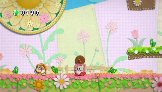 Archivo:Kirby's Epic Yarn Captura 12.png