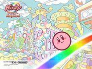 Kirbypowerpaintbrush