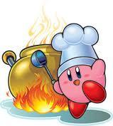 File:Chef kirby.jpg