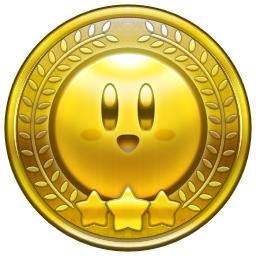 File:KRtDL Medal Gold.png