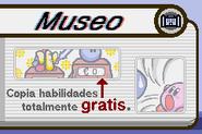 Captura Museo (KPDL)