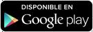 DisponibleEnGooglePlay.png