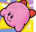 Archivo:Artwork Kirby (KSST).png