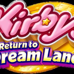 Logotipo del juego.