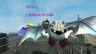 Kirby Hyper Star Mega Capitulo 2 Teaser.jpg