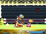 Kirby070.jpg