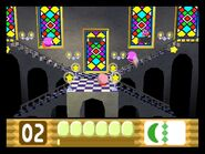 K64 Pop Star - Fase 3 (5)