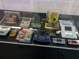 Nintendo consolas .jpg