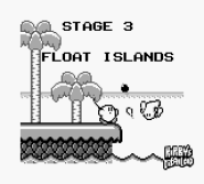 185px-Float Islands (KDL)