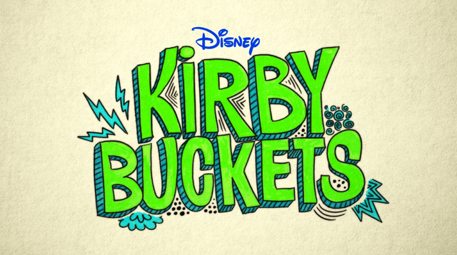 File:Kirby Buckets C.PNG
