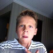 Jacobme