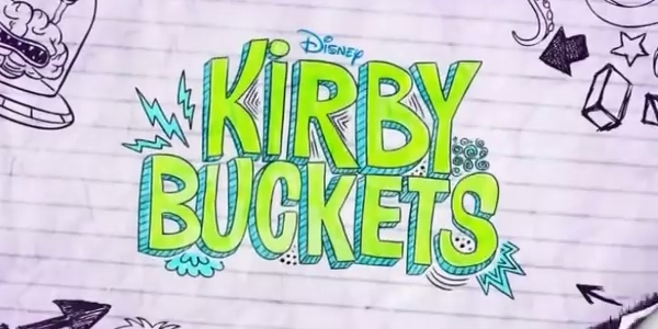 File:Kirbybucketstitlecard.jpg