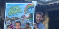 Jacob Bertrand\Gallery