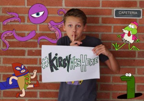File:Kirby-buckets-jacob-bertrand-oct-7-2014.jpg